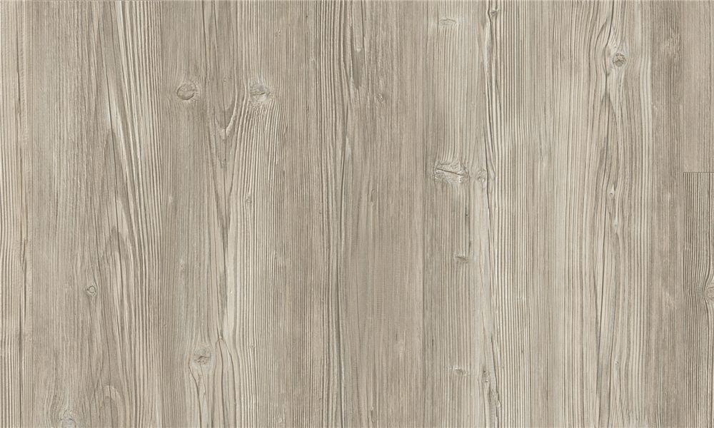 v2107 40055 pergo vinyl landhausdiele premium klick kiefer. Black Bedroom Furniture Sets. Home Design Ideas