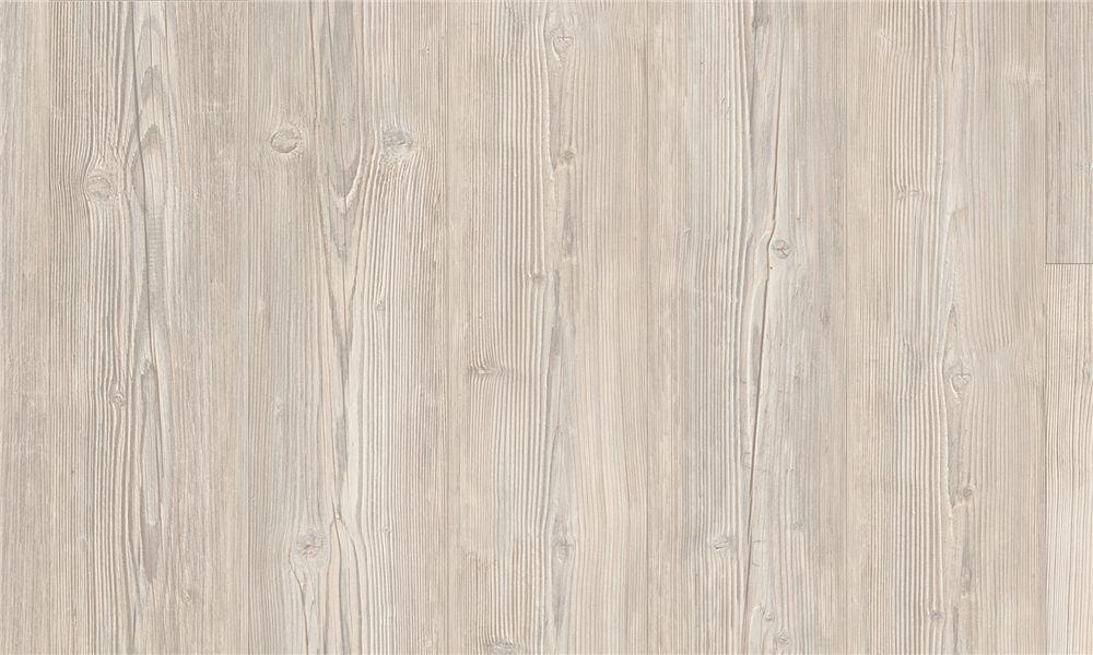 v2107 40054 pergo vinyl landhausdiele premium klick kiefer. Black Bedroom Furniture Sets. Home Design Ideas