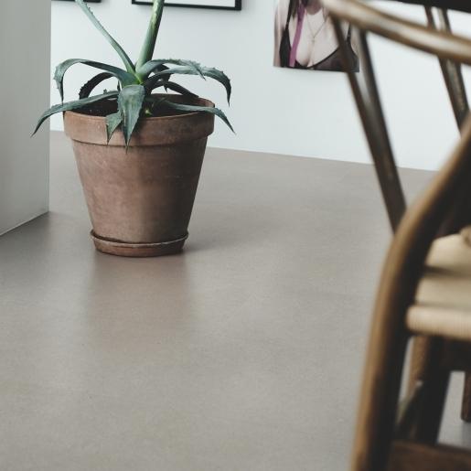 v2120 40142 pergo vinyl steinoptik premium klick mineral grau. Black Bedroom Furniture Sets. Home Design Ideas