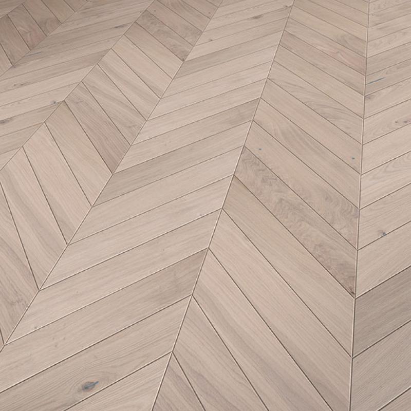 Fischgrät parkett textur  Solidfloor Parkett create your floor Fischgrat Eiche Venice ...