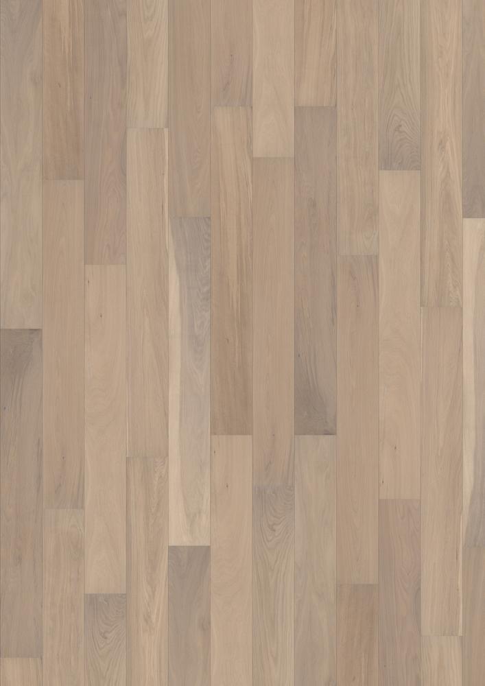 1170329 solidfloor parkett eiche calgary landhausdiele natur gefast weiss natur ge lt. Black Bedroom Furniture Sets. Home Design Ideas