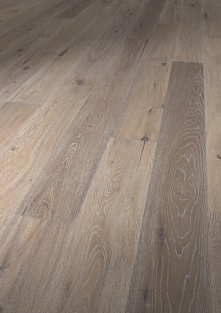 1182945 solidfloor parkett eiche caucasus landhausdiele extra rustikal abgesetzte ste gealterte. Black Bedroom Furniture Sets. Home Design Ideas