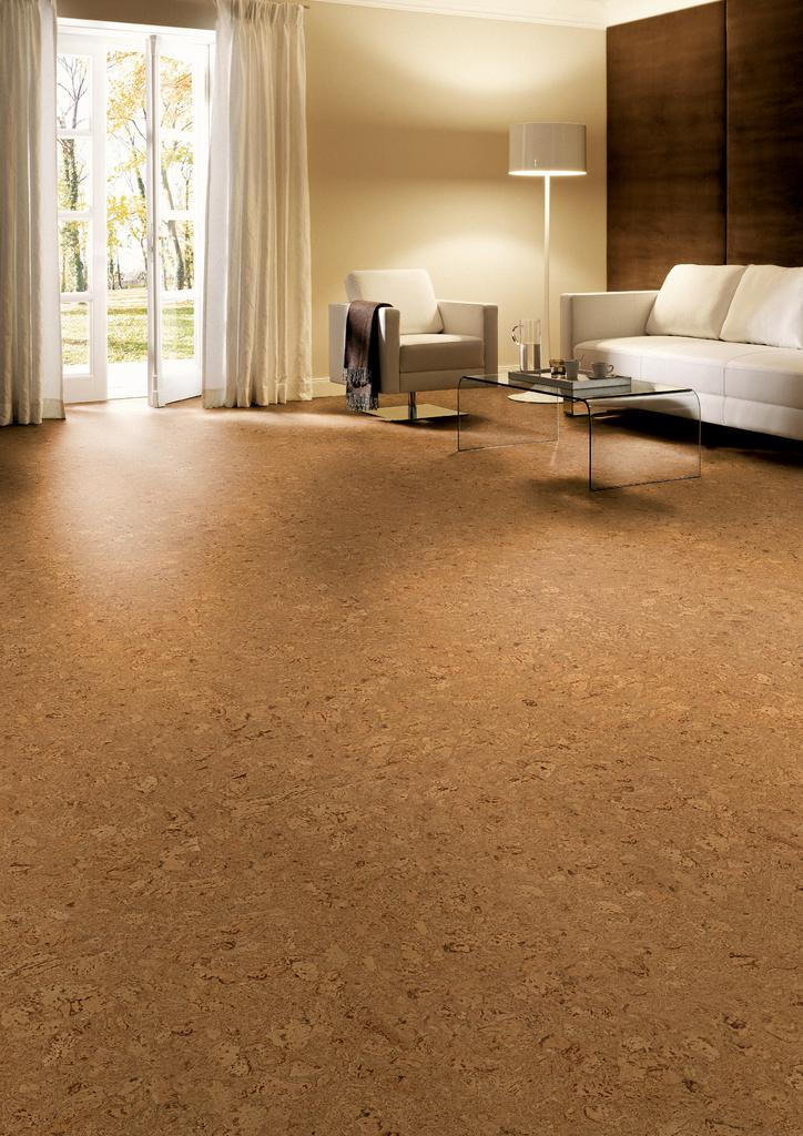 virtuemart category view. Black Bedroom Furniture Sets. Home Design Ideas