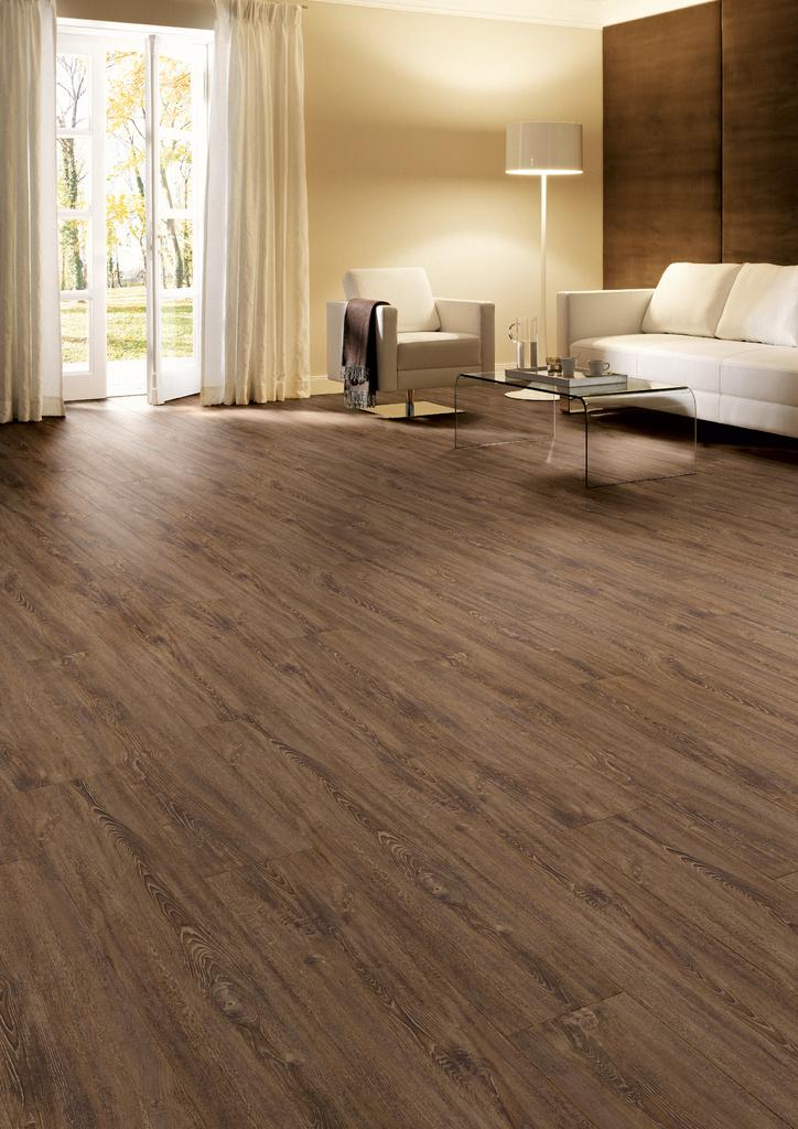 v1105 tilo vinyl landhausdiele design favorito eiche. Black Bedroom Furniture Sets. Home Design Ideas