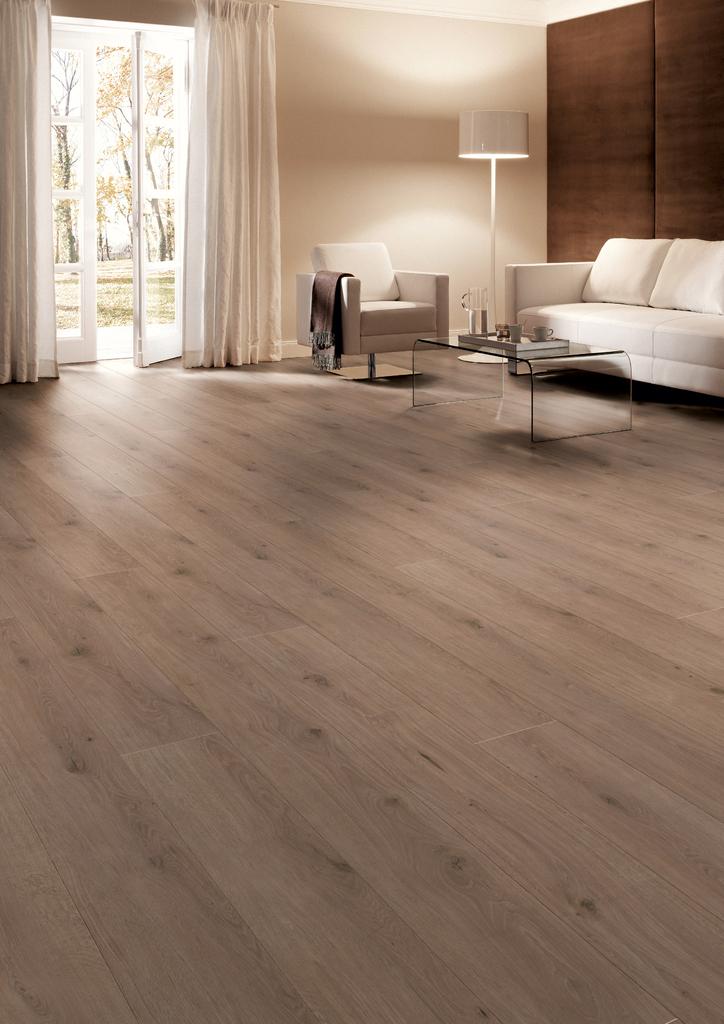 seite 9 nutzungsklasse vinyl 23 34 43. Black Bedroom Furniture Sets. Home Design Ideas
