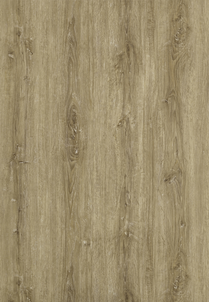 v1084 tilo vinyl landhausdiele xxl design grando eiche cottage geb rstet gefast. Black Bedroom Furniture Sets. Home Design Ideas