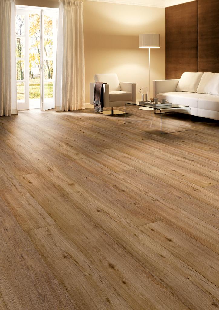 tilo vinylboden design grando. Black Bedroom Furniture Sets. Home Design Ideas