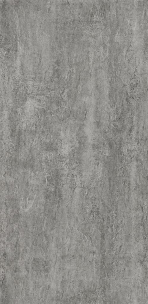 v1027 tilo vinyl steinoptik design eleganto concrete natur. Black Bedroom Furniture Sets. Home Design Ideas