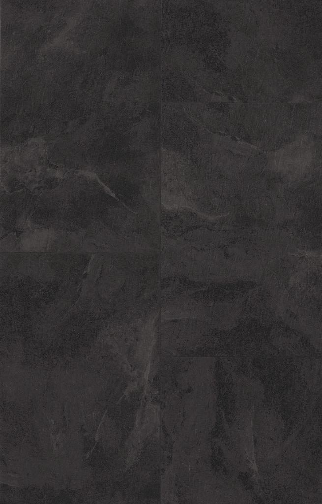 v1026 tilo vinyl steinoptik design eleganto schiefer natur. Black Bedroom Furniture Sets. Home Design Ideas