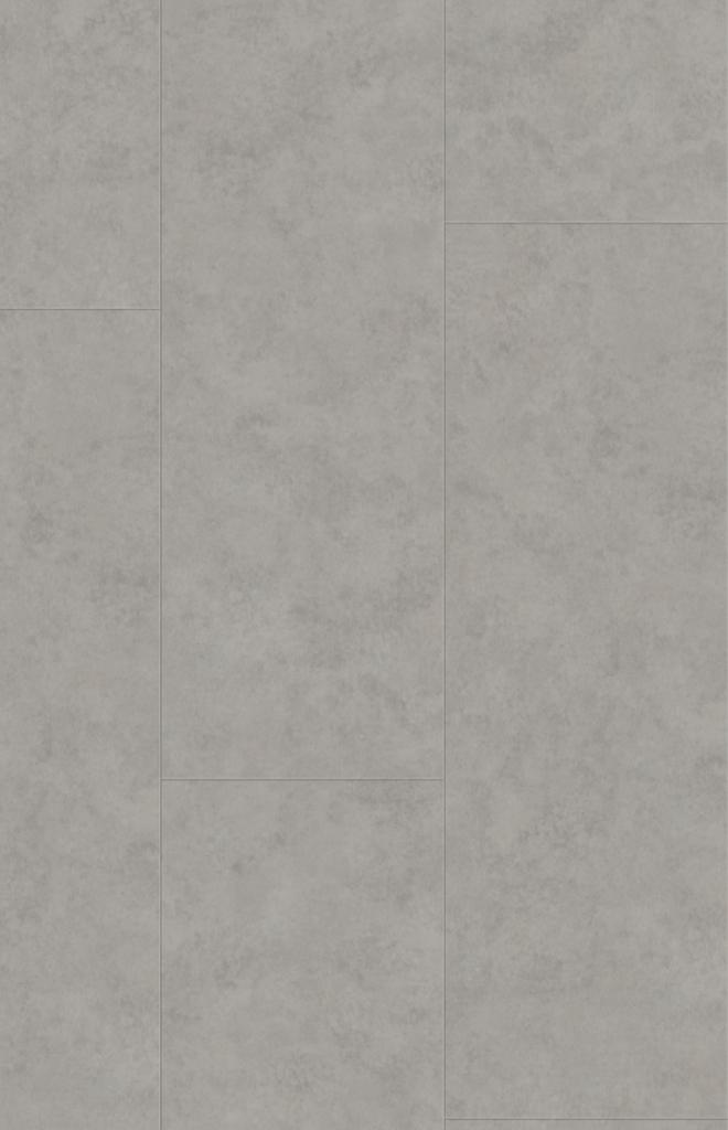 steinoptik vlies tapete steinoptik steinmauer wand rosa. Black Bedroom Furniture Sets. Home Design Ideas