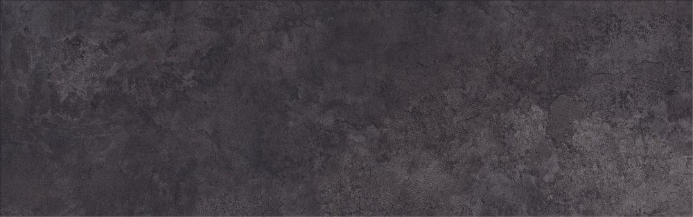 v1069 tilo vinyl steinoptik design eleganto stein lava. Black Bedroom Furniture Sets. Home Design Ideas