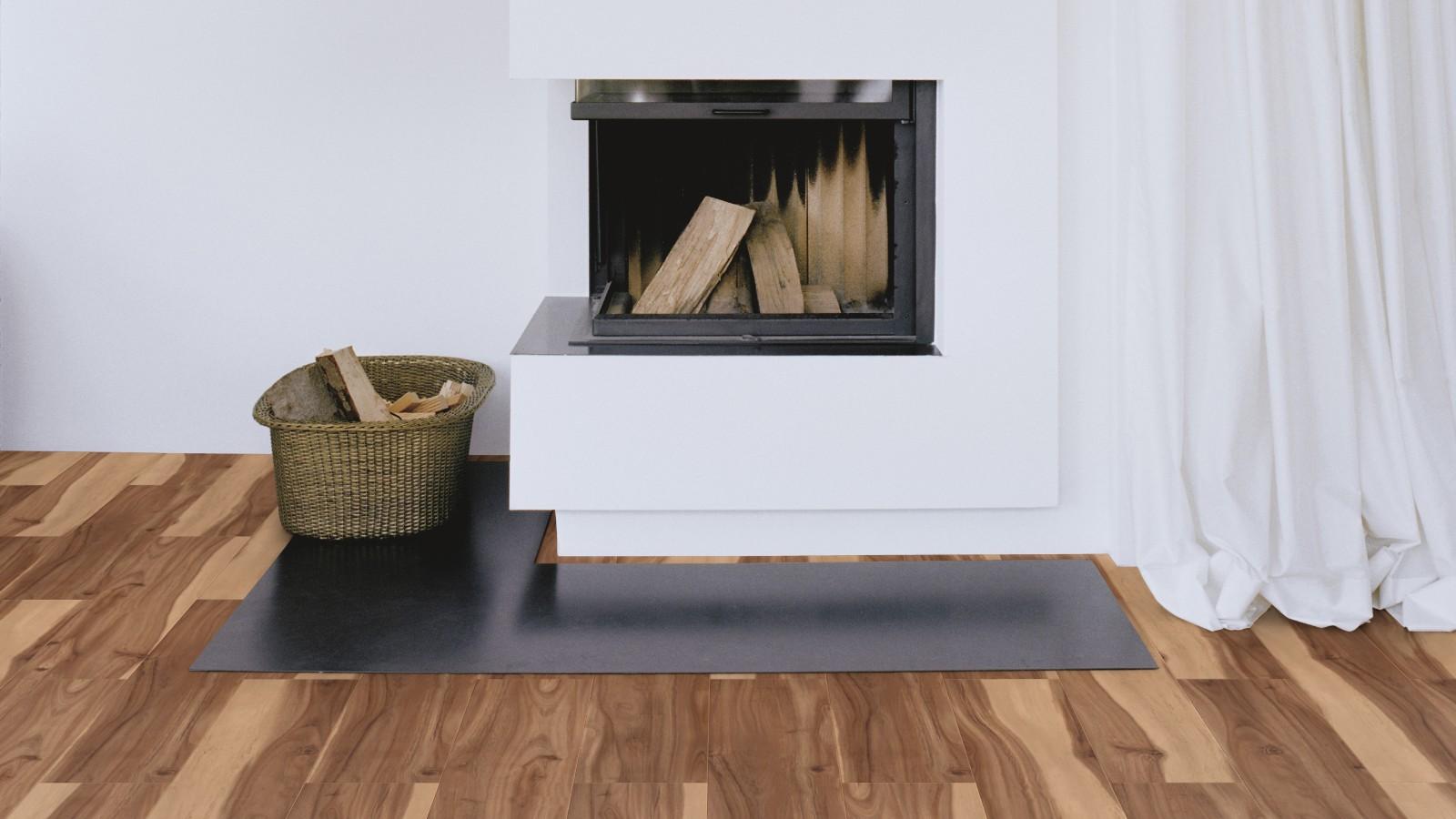 des6186 objectflor expona design collection vinyl designbelag untreated timber. Black Bedroom Furniture Sets. Home Design Ideas