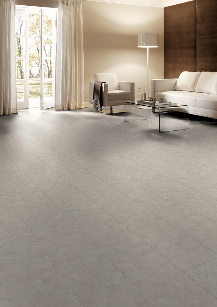geliebte vinylboden steinoptik grau sl63 kyushucon. Black Bedroom Furniture Sets. Home Design Ideas