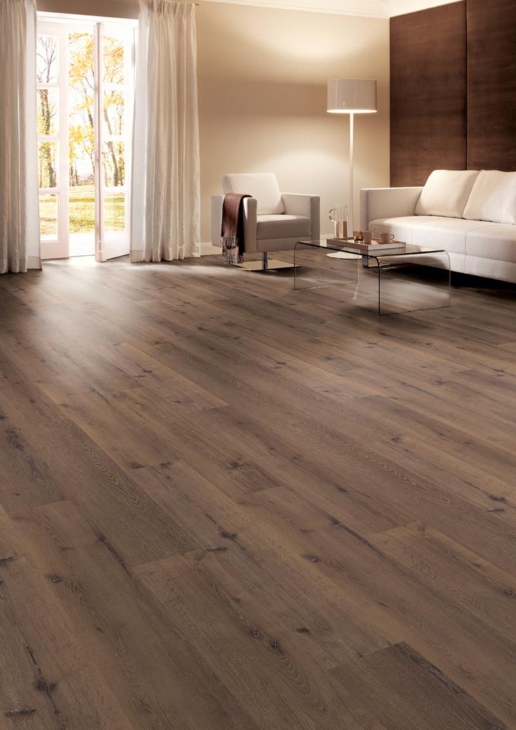 v1056 tilo vinyl landhausdiele design novo apfel weiss. Black Bedroom Furniture Sets. Home Design Ideas