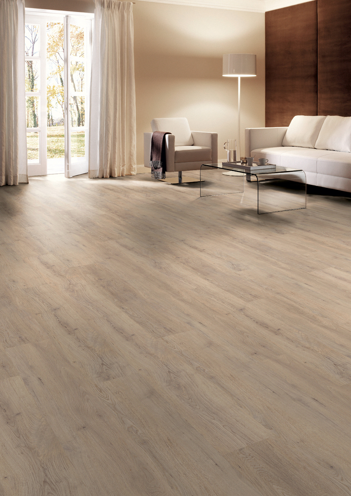 vinylboden begehbare dusche die besten begehbare dusche ideen auf pinterest badezimmer avec. Black Bedroom Furniture Sets. Home Design Ideas