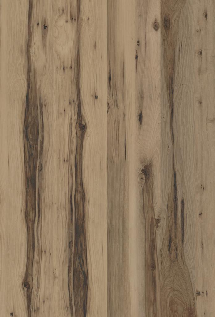 v1117 tilo vinyl landhausdiele design novo apfel natur. Black Bedroom Furniture Sets. Home Design Ideas