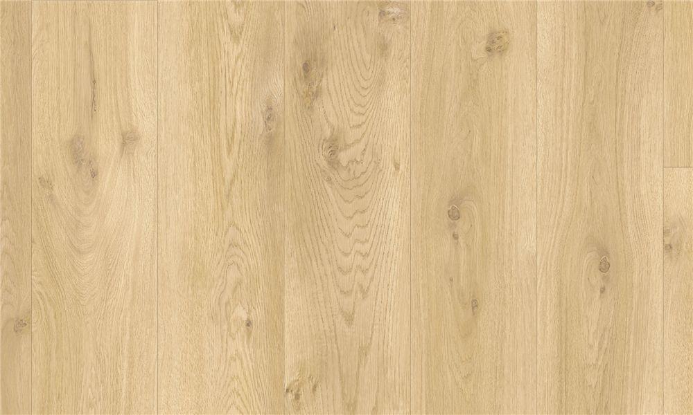 v3107 40018 pergo vinyl landhausdiele optimum klick eiche. Black Bedroom Furniture Sets. Home Design Ideas