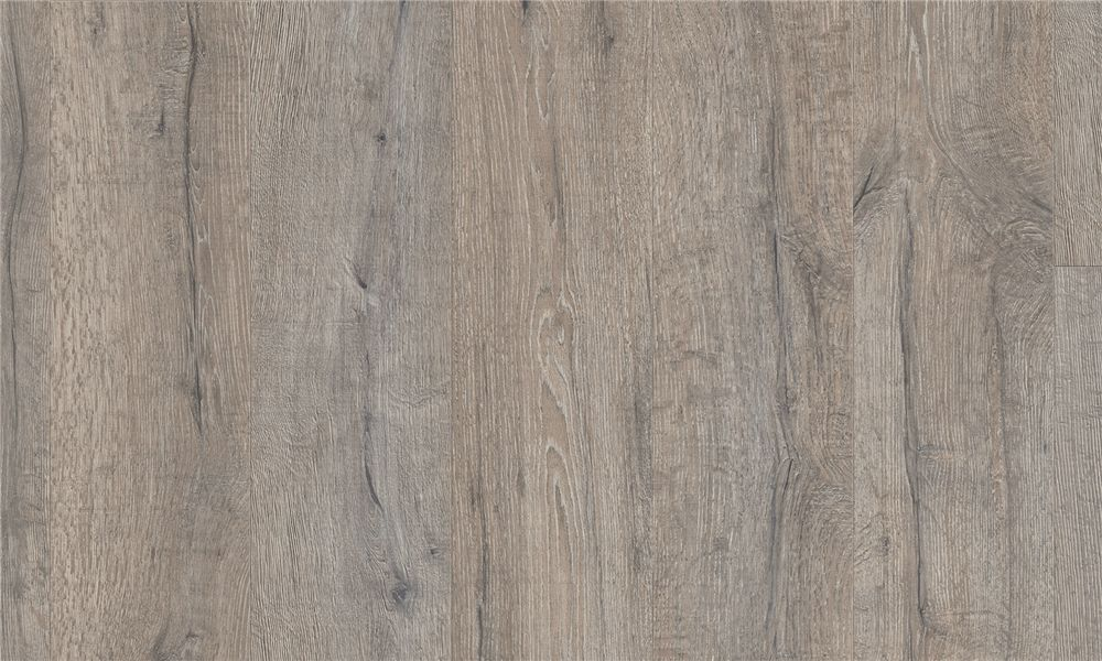 Vinyl Fußboden Grau ~ V  pergo vinyl landhausdiele optimum klick eiche heritage