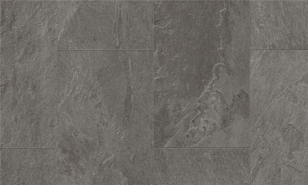 Vinyl Fußboden Steinoptik ~ V3218 40035 pergo vinyl steinoptik optimum glue schiefer carbon