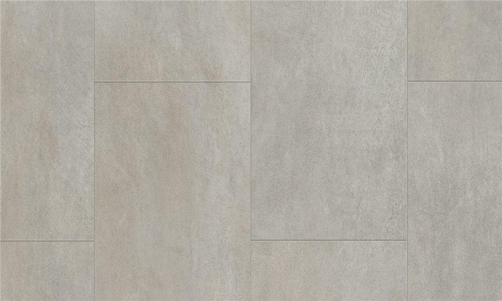 v3218 40050 pergo vinyl steinoptik optimum glue beton mittelgrau. Black Bedroom Furniture Sets. Home Design Ideas