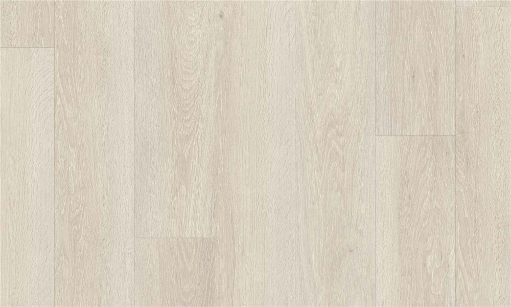 v2131 40079 pergo vinyl landhausdiele premium klick eiche. Black Bedroom Furniture Sets. Home Design Ideas