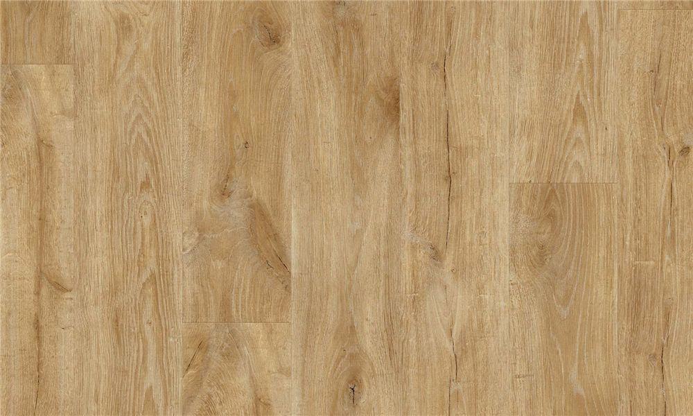 v2131 40101 pergo vinyl landhausdiele premium klick hochland eiche nat rlich. Black Bedroom Furniture Sets. Home Design Ideas